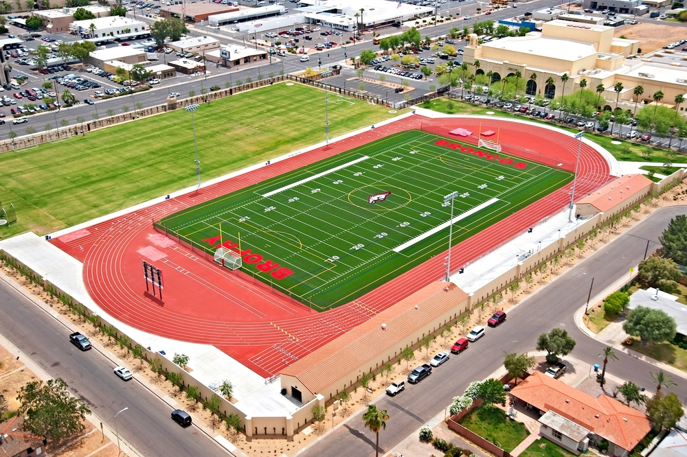 brophy-college-prep-track-and-field.jpg