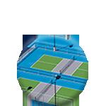Elite_Sports_Courts_Icon