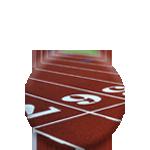 Elite_Sports_Track_Icon