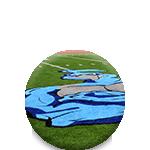 Elite_Sports_Fields_Icon