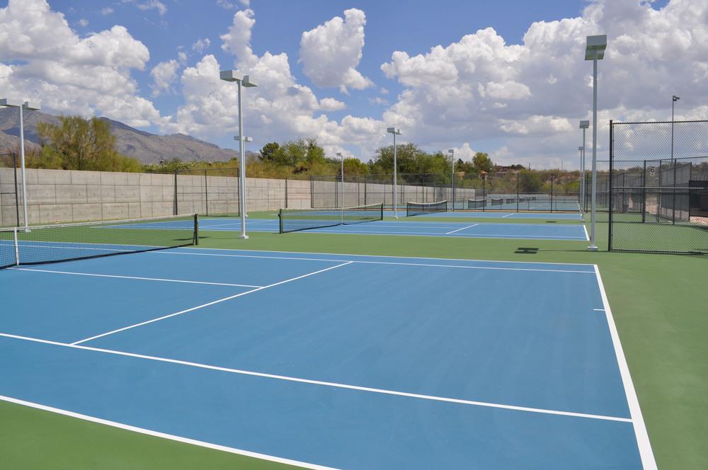 cfhs tennis courts2.jpg