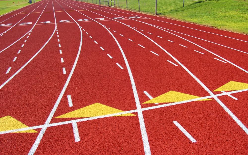 Auga Fria UHSD Running Tracks 091.JPG