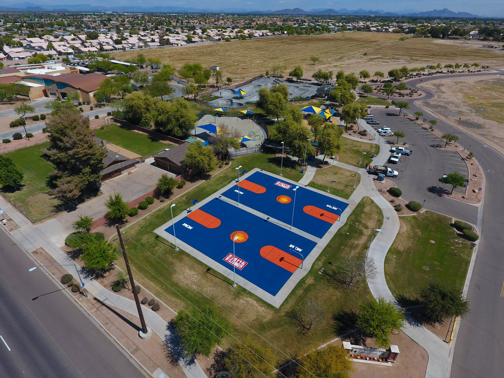 20170327-Glendale Heroes Basketball Court Ariel (3).jpg