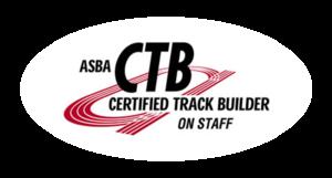 ASBA+CTB.png