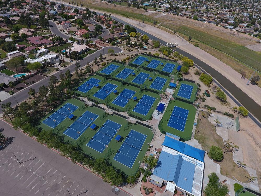 Paseo Racquet Center Ariel (9).JPG