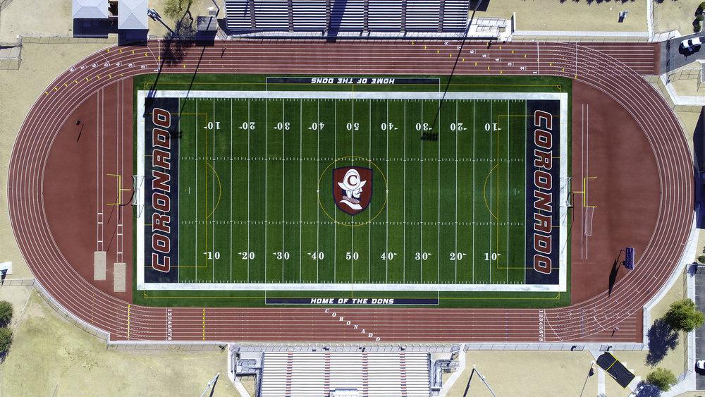 20180121-Coronado High School (7).jpg