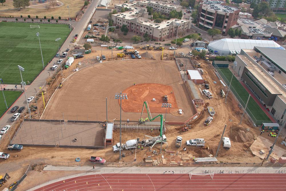 Grand Canyon University Softball Field Ariel Shots (2).jpg