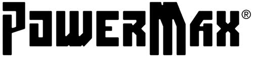 POWERMAX.png