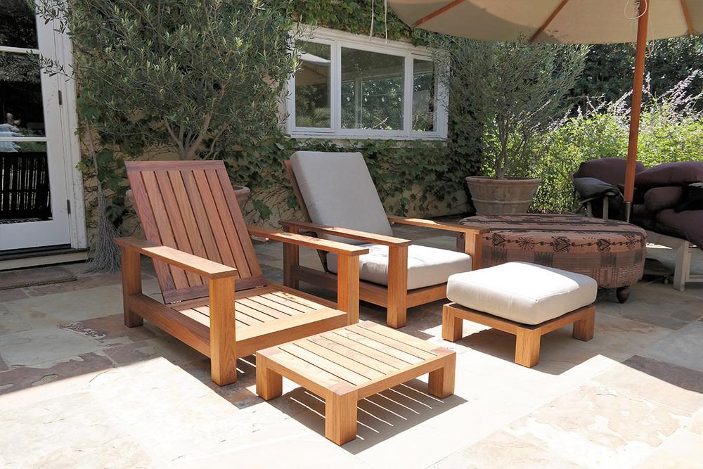 claudia-chairs.jpg