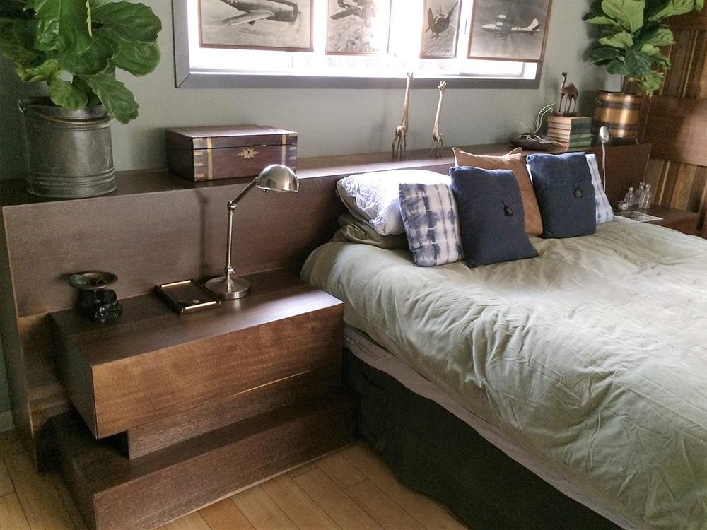 fumed-oak-bed.jpg