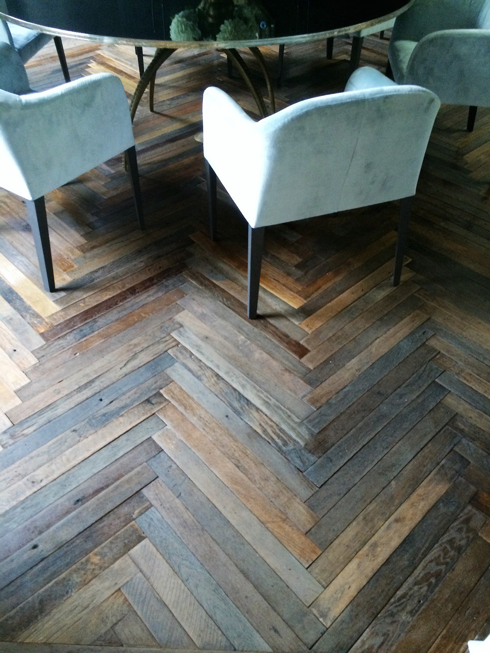 antique herringbone.jpg