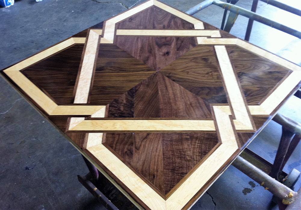 walnut & maple parquet.jpg