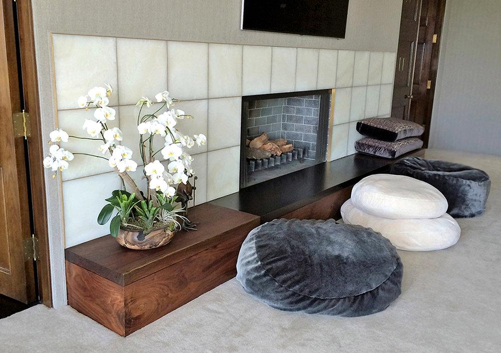 jen-bedroom-fireplace-tk2 copy.jpg