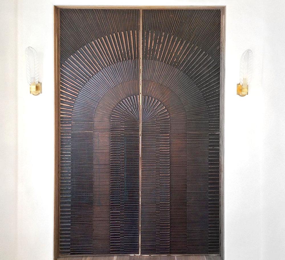 copper-door-fix-web.jpg