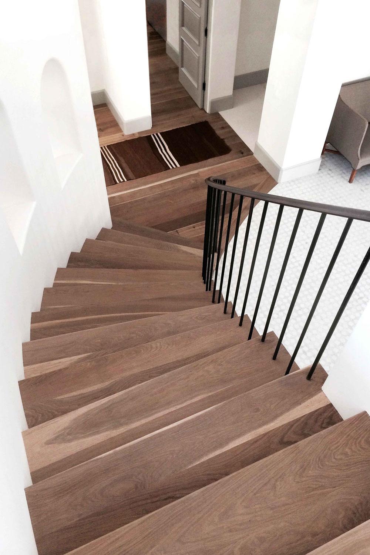 chris-curved-stairs-web.jpg