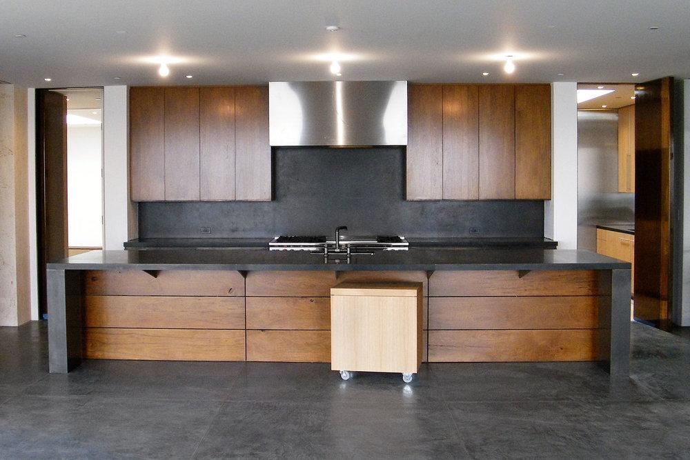 jen-kitchen-ws-fix-web.jpg