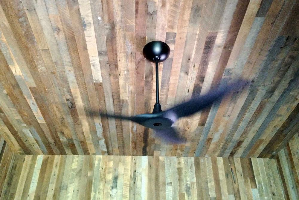 antique-ceiling-web.jpg