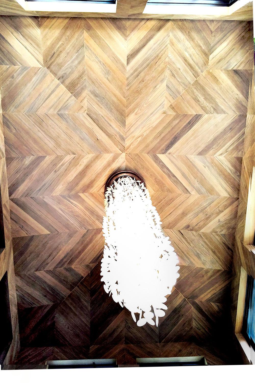 cam-bath-ceiling-tk-2-web.jpg