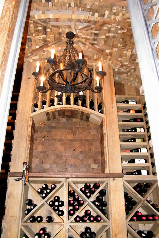 wine-room-wall.jpg