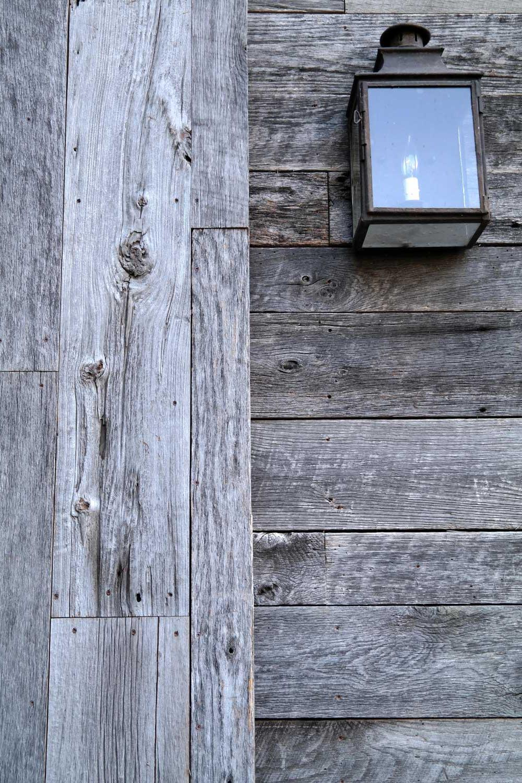 shed-detail-web.jpg