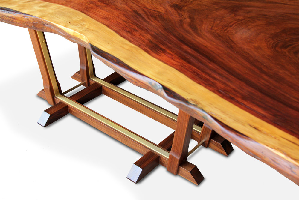 redwood-slab-detail-web.jpg
