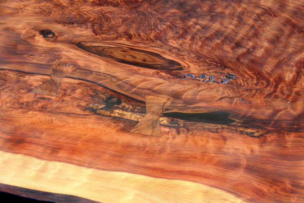 redwood-slab-detail-4-web.jpg