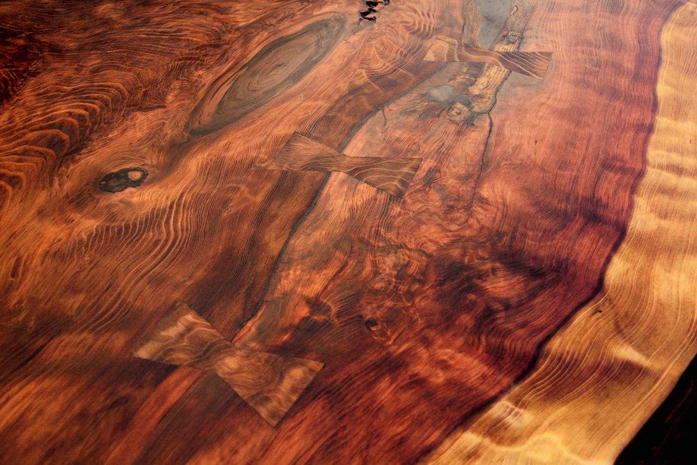 redwood-slab-detail-3 web.jpg