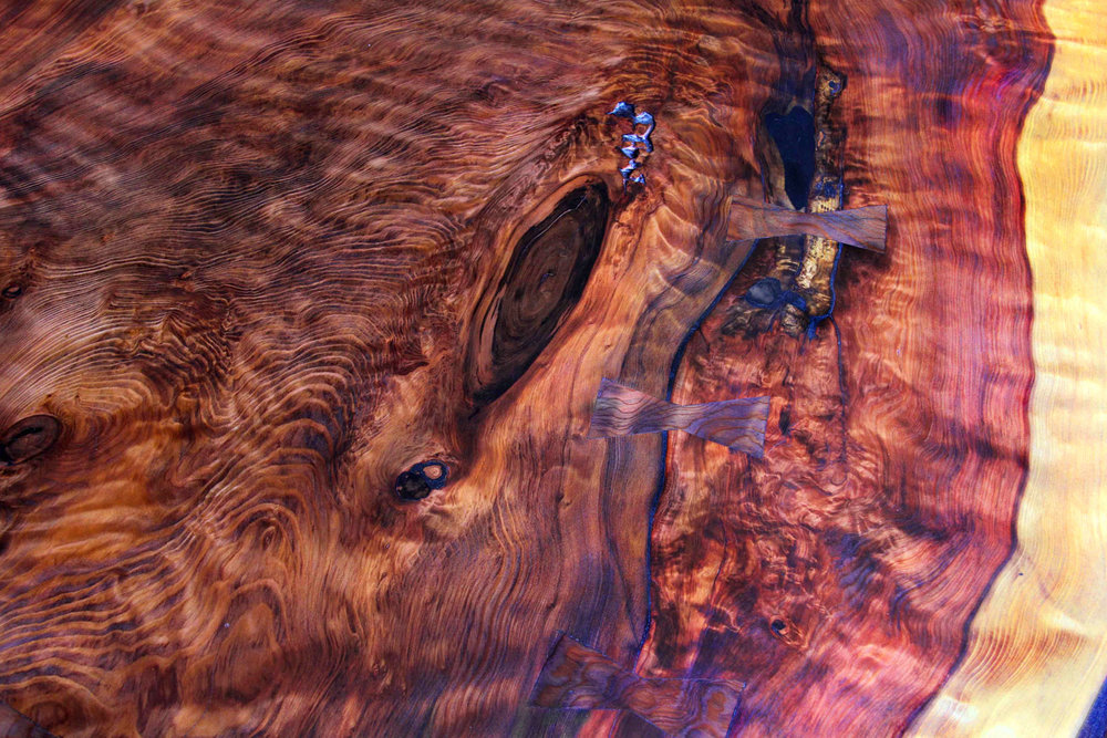 redwood-slab-detail-1 web.jpg