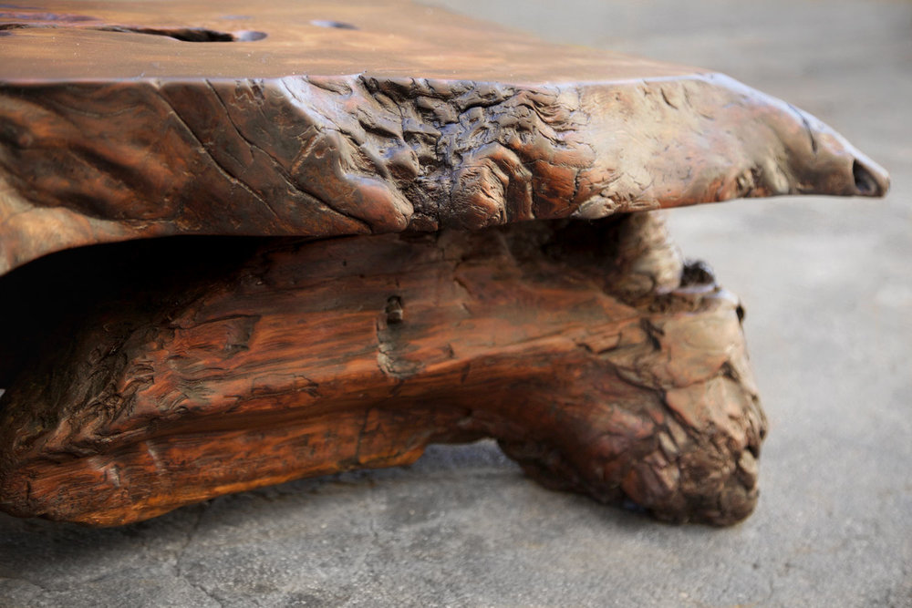 redwood-burl-table-detail-1.jpg