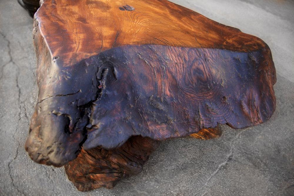 redwood-burl-table-new-detail-2-web.jpg