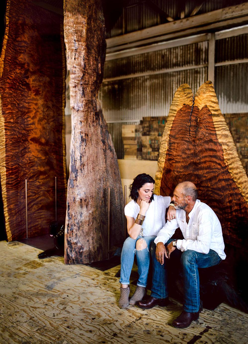redwoods-&-love-web.jpg