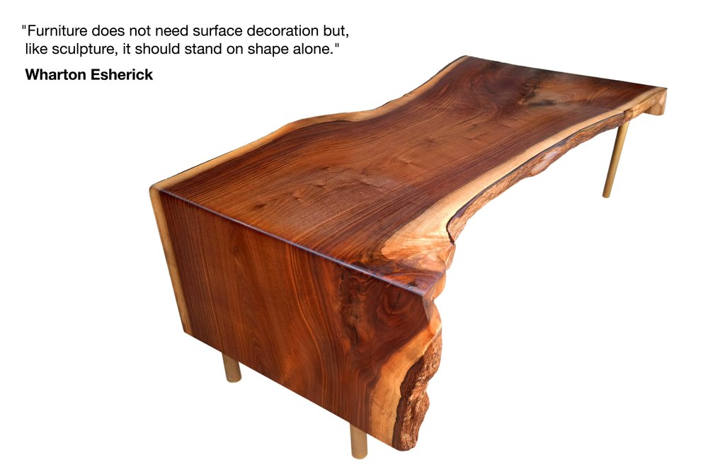 esherick take 4.jpg