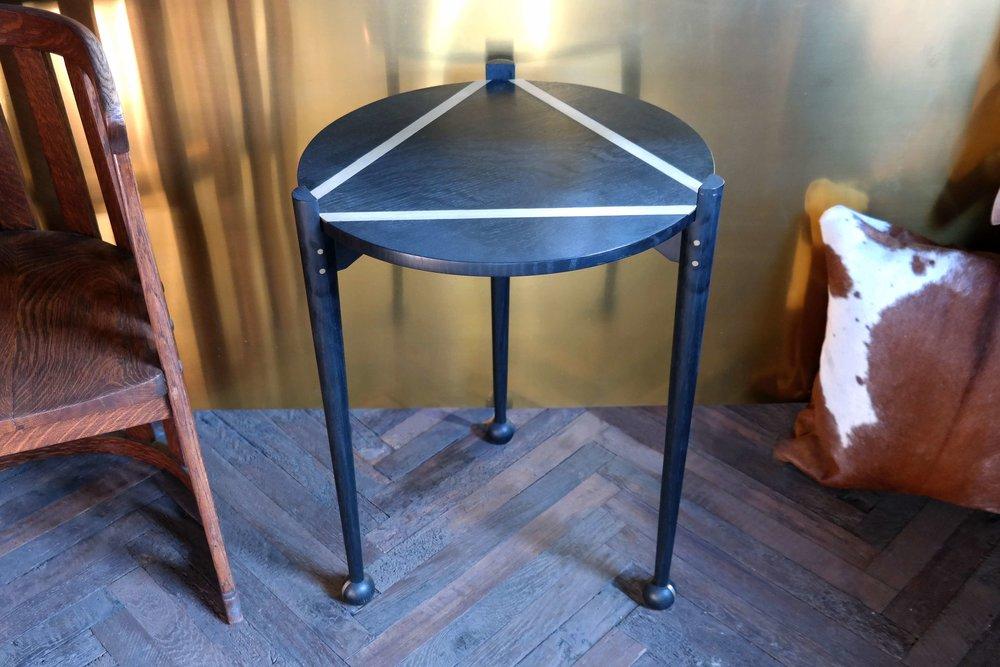 Triad Table top.jpg