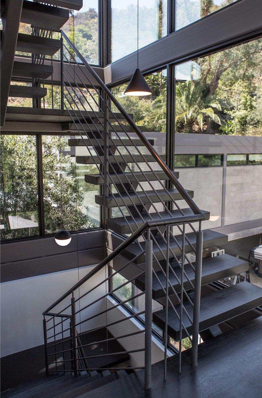 Arnett-Stairs-3.jpg