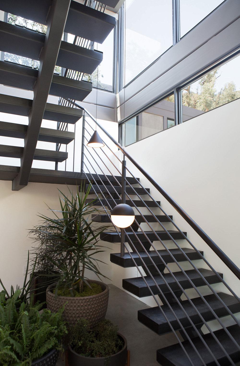 Arnett-Stairs-2.jpg