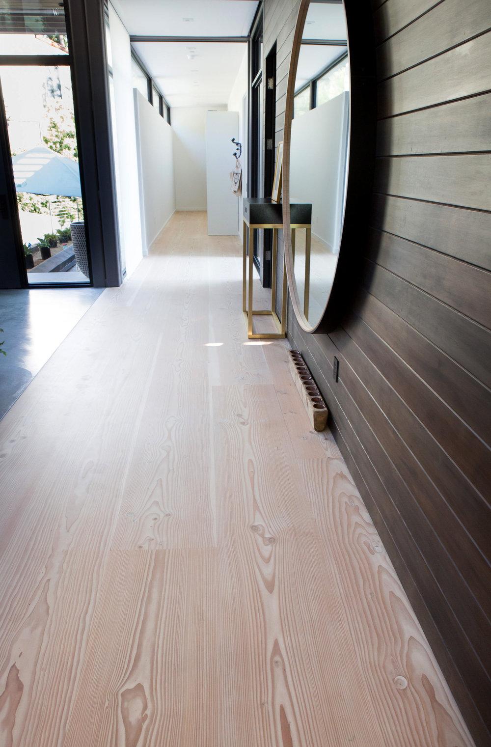 Arnett-Floor-1.jpg