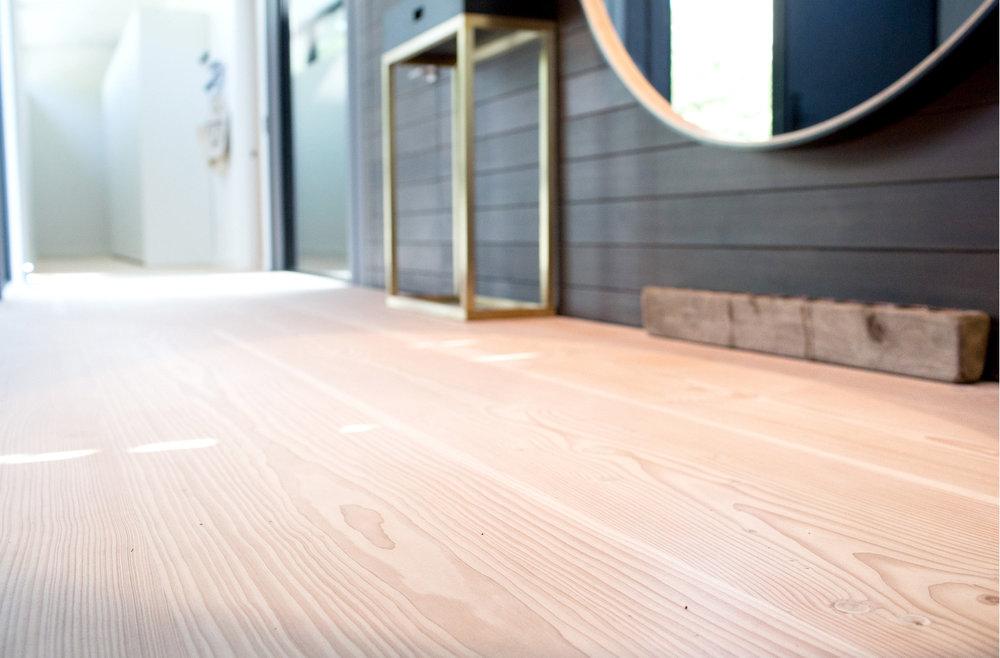 Arnett-Floor-2.jpg
