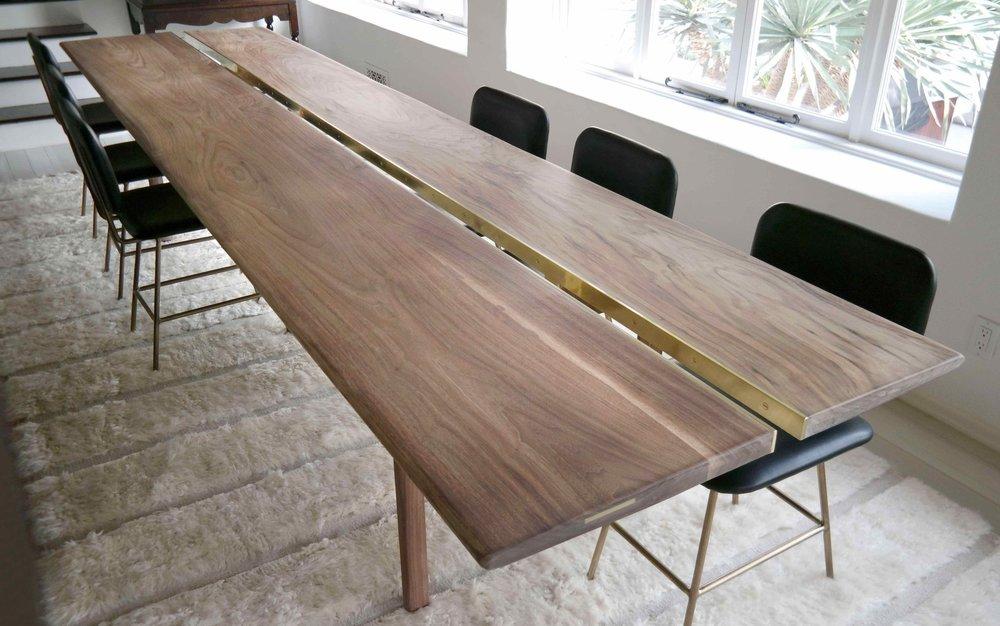 Gathering-Table-8.jpg