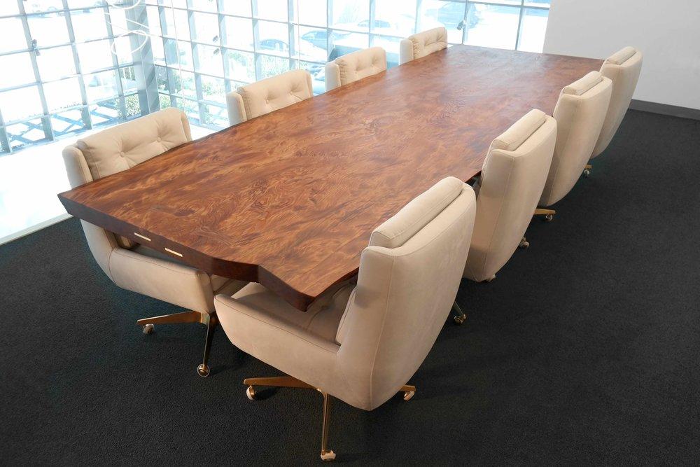 CLA-Table-#2-2.jpg