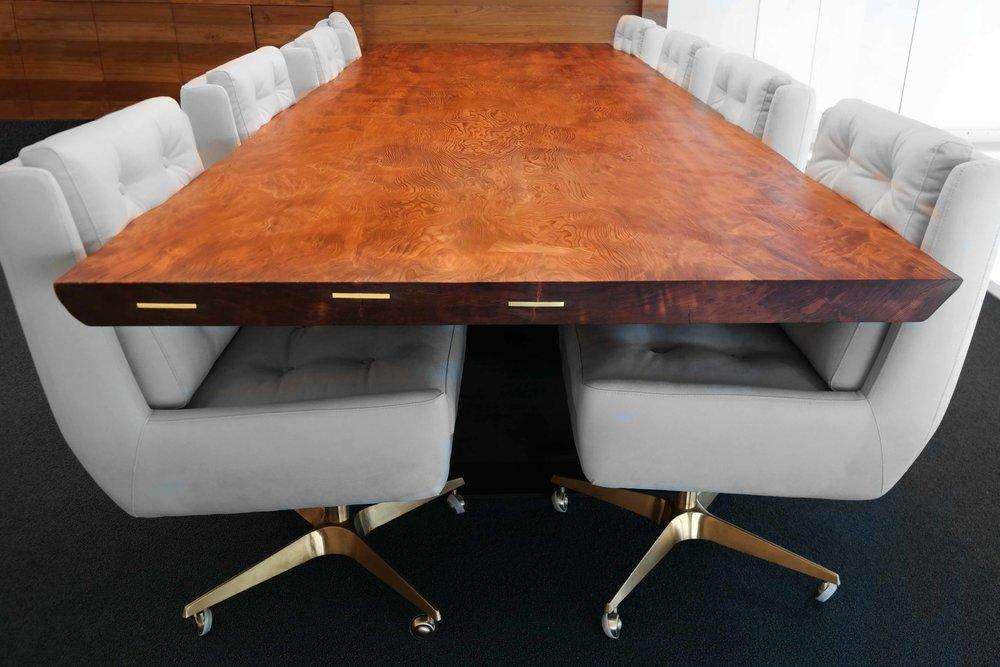 CLA-Table-#2-3.jpg