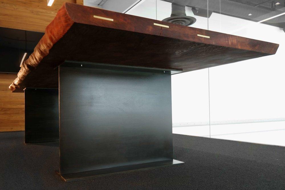 CLA-TABLE-#2-4.jpg