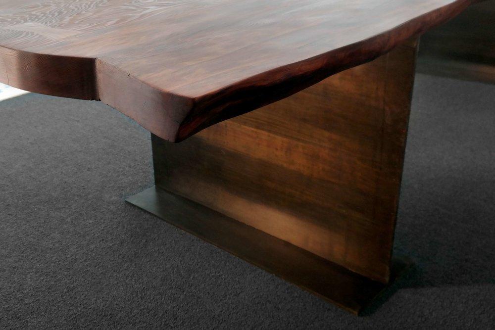 CLA-Table-#2-6.jpg