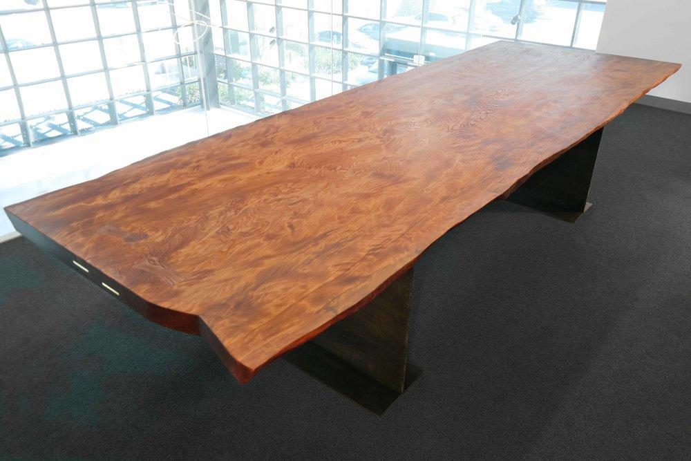 CLA-Table-#2-1.jpg