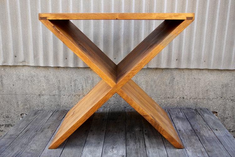 X-Table-1.jpg