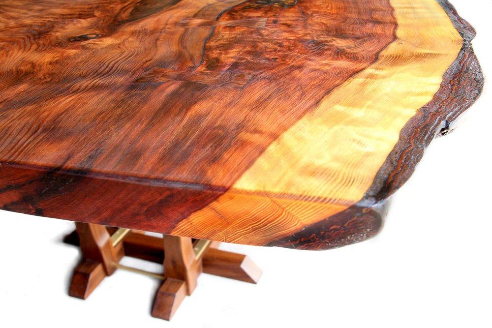 Redwood-table-4.jpg
