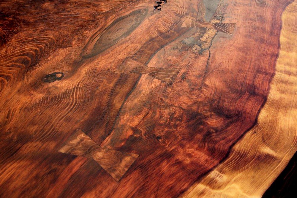 Redwood-table-11.jpg