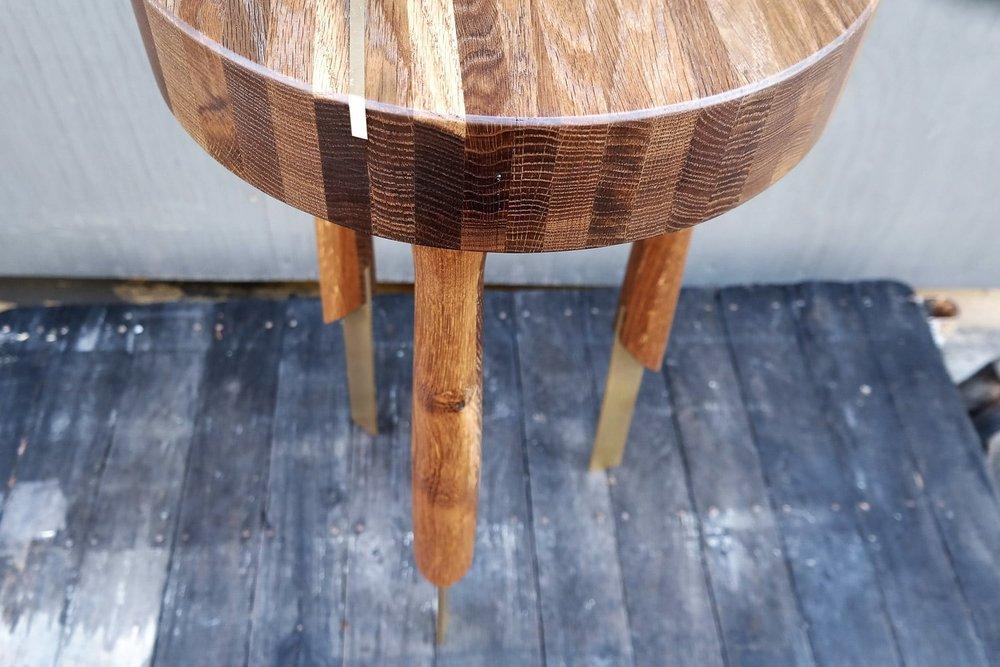 Misty-Table-1.jpg
