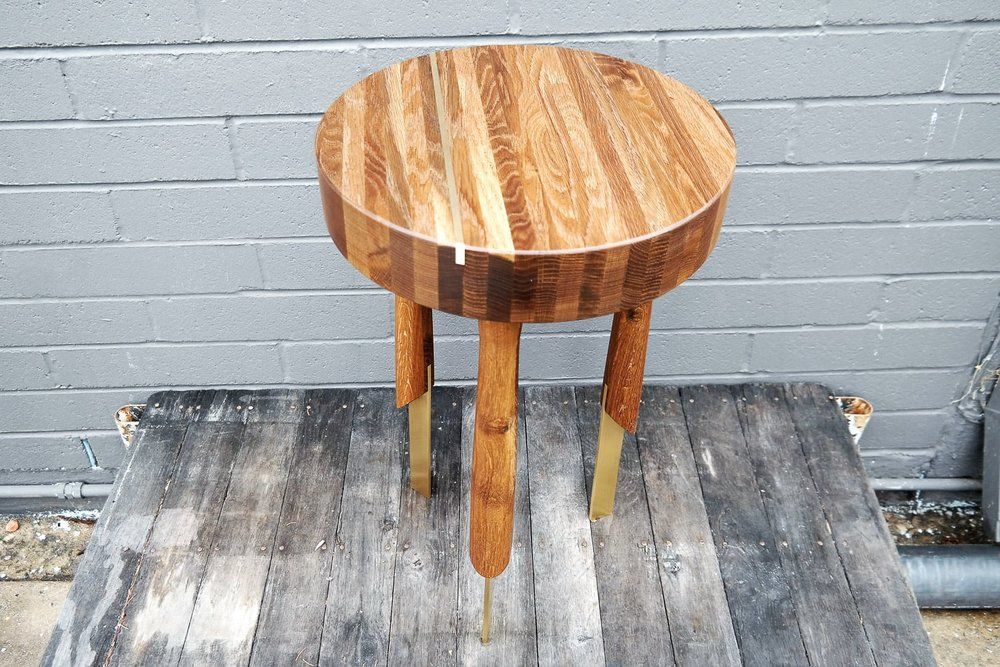Misty-Table-5.jpg