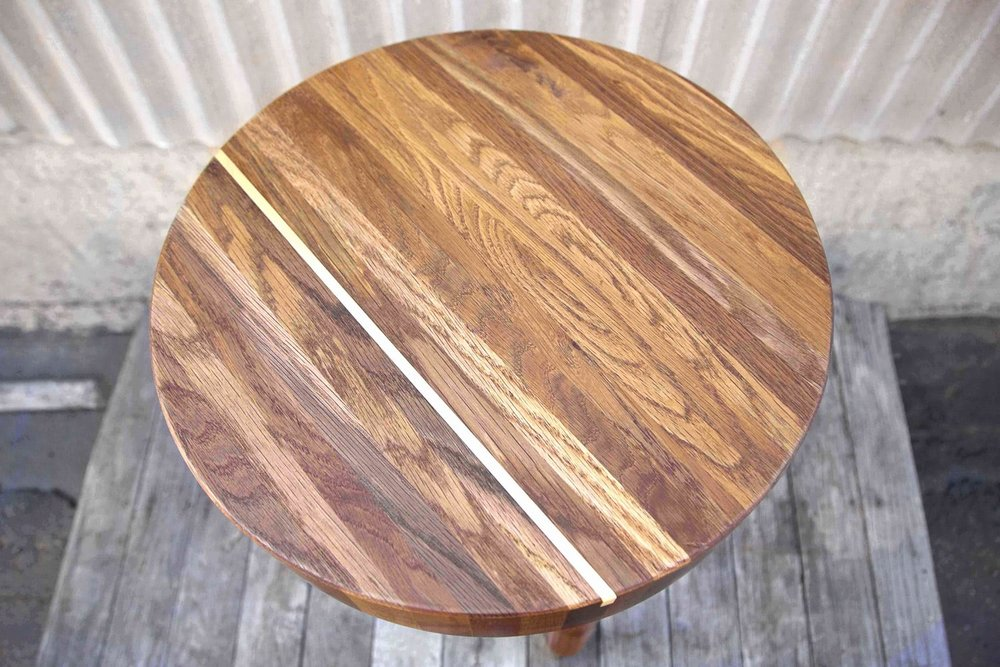 Misty-Table-8.jpg