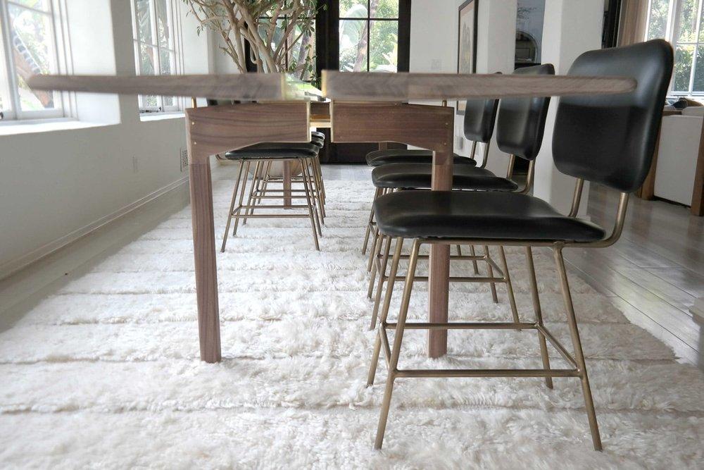 Gathering-Table-3.jpg